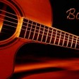 Tropicana - Belle Fete ( Bolero )