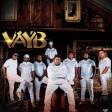 Vayb Live Paris (Disc 1) - Solo ( Oswald )