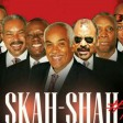 Skah Shah Live a Montreal Canada (2010) -  Neg Guinin