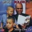 01- Yolande,(Sweet Micky (An Bolerwo Live) 01