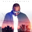 "Elie Lapointe - Reviens "" new single """