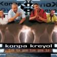 Konpa Kreyol - Tande Yon kose(Carnival 2001)