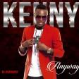 K-niway - Cheri Mwen Pare