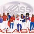"""KLASS LIVE Mwen Eme""""w"""