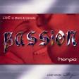 Passion Live - Zanmi