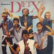 Djet-X - rassemblé