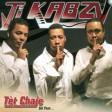 Ti Kabzy -  Nan zykab la