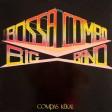 Bossa Combo - CARNAVAL