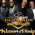 KLASS LIVE - BLAKAWOUT