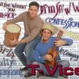T-Vice - Le Compas