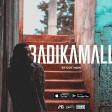 Badikamall  - Dlo