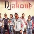 Djakout #1 - Libre Daimer Live July 10-15
