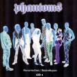 Phantoms - Lanmou ki komande
