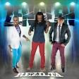 Zenglen -  Ultimo Besso Live in New Jersey -12-24-14