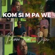 Pierre Jean feat Bijou - Kom Sim Pa We by Pierre Jean Haiti