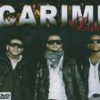 CARIMI LIVE Kita Nago + kanaval