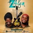 ZAFEM LIVE - Haitian Drumming