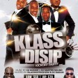 KLASS - MAP MARYE