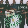 07-Light Is Coming (Tabou Combo, 30 Ans Jusqu'Au Zenith.Vol.I