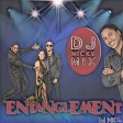 My ZouKompa Entanglement MixTape (Nickymix) by Dj Nickymix Part 1