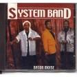 SYSTEM BAND LIVE Baton Moïse (Baton Moïse, Live) 01