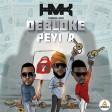 Harmonik - Debloke Peyi A [Kanaval 2020]