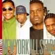 New York All Stars Parfum D'ete