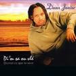 Daan Junior - Love