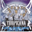 4 - Orchestre Tropicana D'Haiti - Les Gens Du Nord