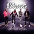 Klass - Lanmou Pafè Live Montreal June 30-19