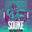 T-Ansyto & Florence - Souke
