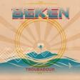 Beken - Kote'w Te Ye