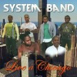 SYSTEM BAND LIVE  Konsians