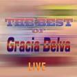 06-5-Kontinan (THE BEST OF GRACIA DELVA( LIVE TI BAT KO )