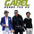 Gabel - Melodie Live End of the Year 2015
