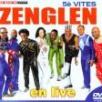 Zenglen Love Some One live nj 24 dec 14