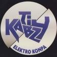 Ti Kabzy - Konjugem