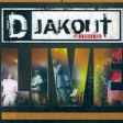 Djakout Mizik - LOUE KRIS LA  (Live Jistis)