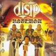 DISIP LIVE COMPETITION