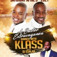 7 - Klass - Confession