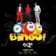 EKIP - BINGO