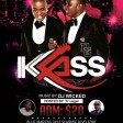 KLASS LIVE @ BLUE MARTINI JAN 5, 2020 - BLACKOUT