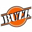 L.L (lanmou'm lock)-BUZZ (Album Revolisyon) New Single