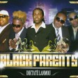 Black Parents - can't you feel me
