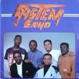 System Band - Lakay Se Lakay Live in NY [ 7-5-98 ]