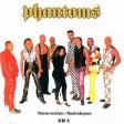 Phantoms - Resurrection