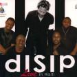DISIP LIVE  SOULIYE 8 TAN DE DISIP ( DISIP )