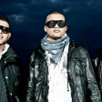 Carimi - Baby I Miss You Live @ Cafe Iguana -12-24-14