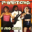 Phantoms - One size fits all