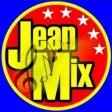 Mixtape Twoubadou by Jeanmix